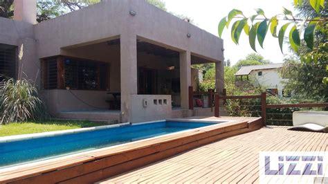 vende casa vende casa en villa la bolsa anisacate piscina bajada al