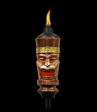 tiki hut brands tiki torches tiki brand tiki torches candles fuels
