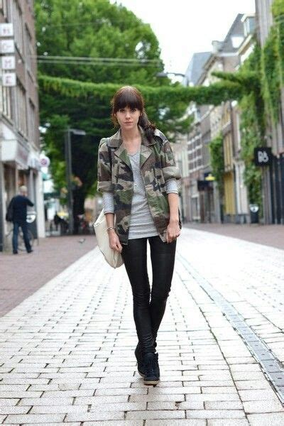 An Exhibit Of Camo Chic by 116 Best Images About Tomboy Fashion On Image