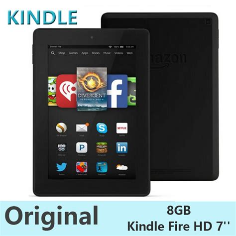 ebook format tablet ebooks for kindle fire nord price
