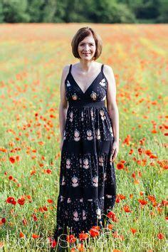 Dress Sonea An 1000 images about quot lina quot quot lina kombi quot kluntjebunt