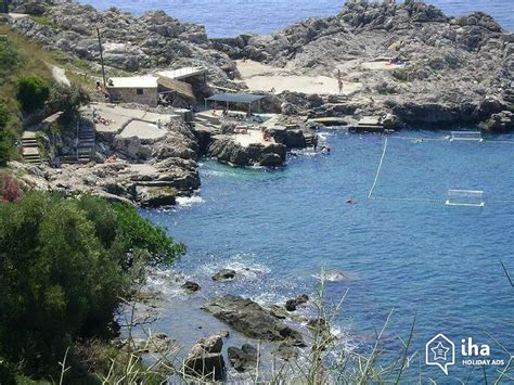 Appartments In Dubrovnik by Flat Apartments For Rent In Dubrovnik Iha 63977