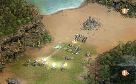 sunage battle for elysium picture 5 sunage battle for elysium macgamestore com