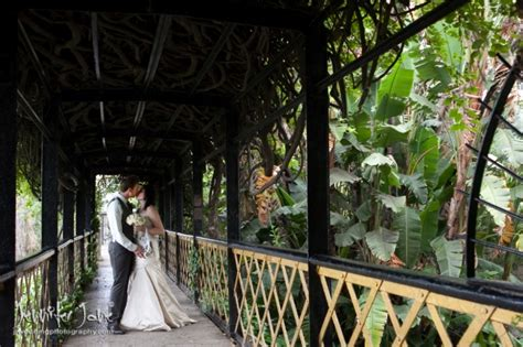 Kelly And Craig Alameda Botanic Gardens Gibraltar Botanical Gardens Gibraltar