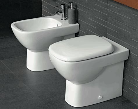sanitari per bagno prezzi come scegliere i sanitari sanitari per bagno