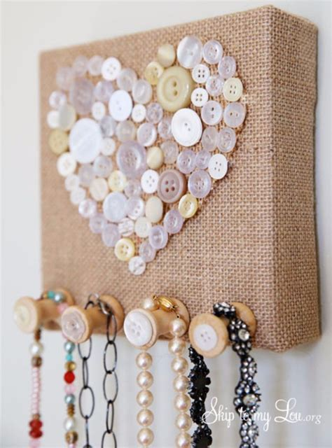 easy jewelry to make and sell 45 creative crafts to make and sell on etsy creative