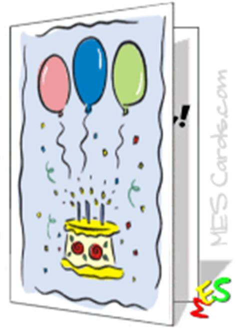 printable birthday cards blank birthday cards