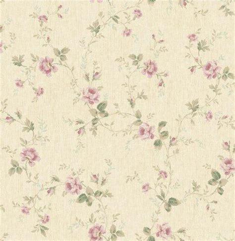 carta da parati fiori grandi carta da parati fiori grandi decorare la tua casa