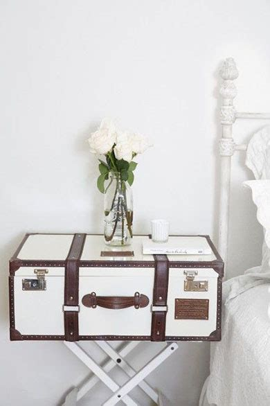 creative storage solutions operation organize creative storage solutions lauren conrad