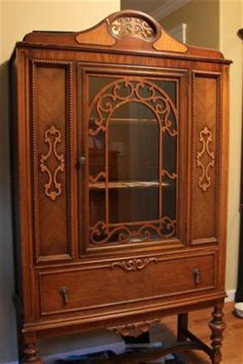 rockford furniture company china cabinet 1000 images about apothecary on pinterest apothecary