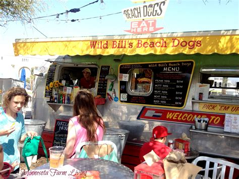 bill s dogs 10 interesting things i learned about seaside florida