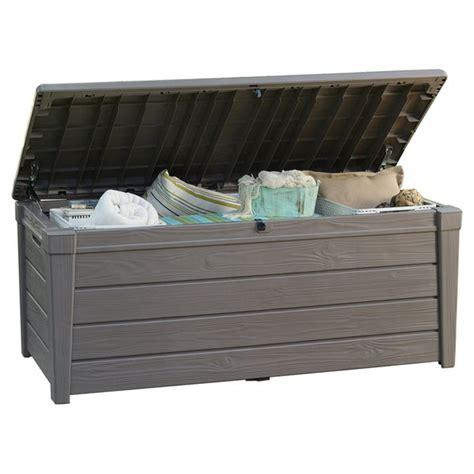 Patio Deck Storage Boxes by Deck Boxes Patio Storage