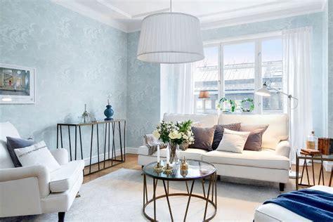 calming living room ideas a calm living room