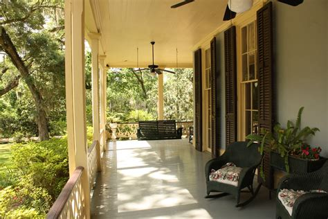 What Is The Difference Between A Patio And A Lanai difference between deck porch and patio deck porch vs patio