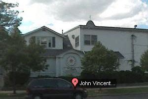 vincent scalia funeral home staten island new york