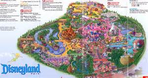 maps disneyland california angry ap disneyland and walt disney world nostalgia top