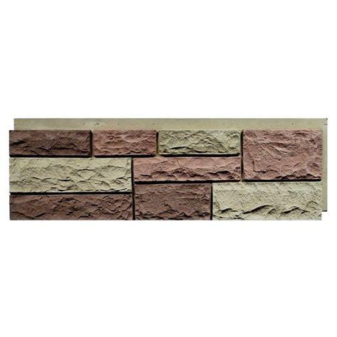 interior stone veneer home depot stone veneer siding thin veneer stone stone for walls