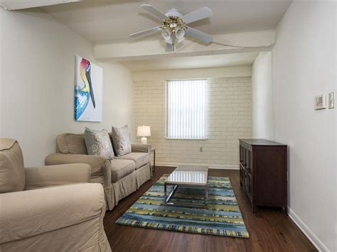 3 bedroom apartments in gainesville fl 2 bedroom apartments in gainesville fl 4 bedroom apartments in gainesville fl savion