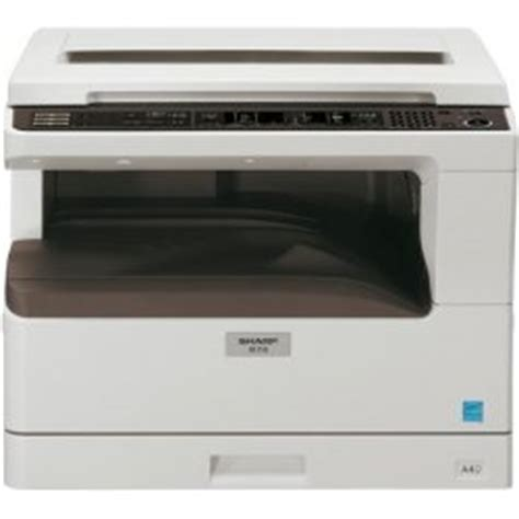 Mesin Fotocopy Sharp Ar 5516 toner per sharp ar 5516 stante multifunzione laser