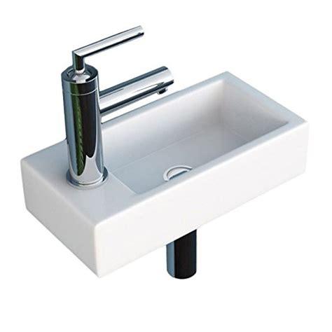 waschbecken klein eckig waschtische und andere tische neg kaufen bei