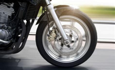 Motorrad Reifen Service by Reifenservice Bietigheim Archives Reifen Roller