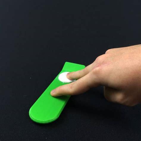 printable hoverboard     future  simone