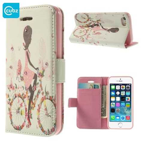 Customcase Foto Oppo Iphone Asus Samsung Xiaomi Vivo Softcase 2 husa iphone 5 5s se book type cycling cubz