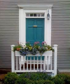 door colors for gray house 25 best ideas about teal front doors on teal
