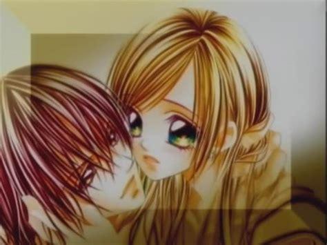 honey x honey and yuzuru honey x honey drops 蜜 215 蜜ドロップス photo