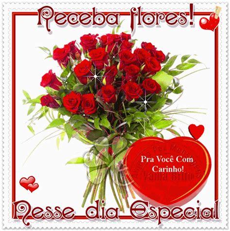 rosas imagens mensagens e frases para whatsapp pgina 2 flores imagens mensagens e frases para whatsapp p 225 gina 2