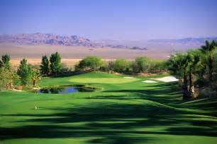 Golf Course Cascata Las Vegas Golf Packages And Time Reservations