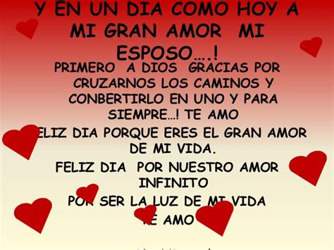 imagenes dia del padre para mi esposo frases de amor lindas tarjetas para tu pareja por su d 237 a felicitaciones