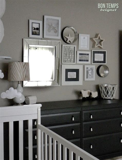 boy s nursery taupe by behr paint color oh baby paint colors photo