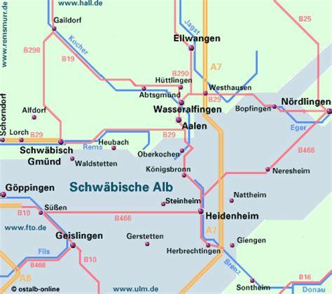 häuser in deutschland ostalb das portal zur region aalen ellwangen