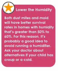 How To Reduce Dust In House by Creating An Asthma Safe Home