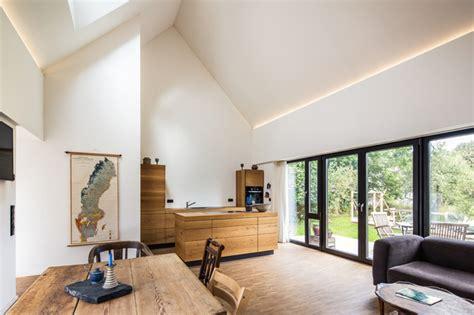Beleuchtung Dachschräge by 7 Ideen F 252 R Die Beleuchtung Der Dachschr 228 Ge