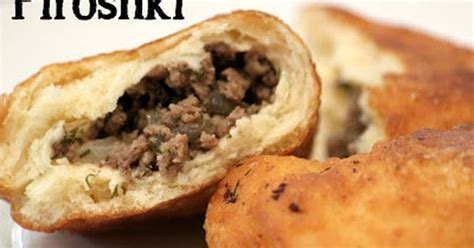 recipes from my russian this is a russian pastry that is typically filled with meat and vegetables they were sooooo