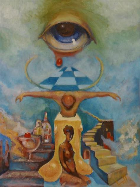by salvador dali artist surrealism painting 2560x1440 change 2 lives become a mentor august 2010