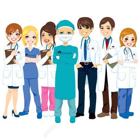 imagenes medicas trabajo especialidades m 201 dicas y enfermedades que tratan