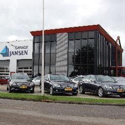 Auto Jansen by Auto Jansen Autojansen