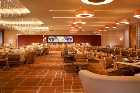 andreas ristorante where to eat in las vegas now fodors travel guide
