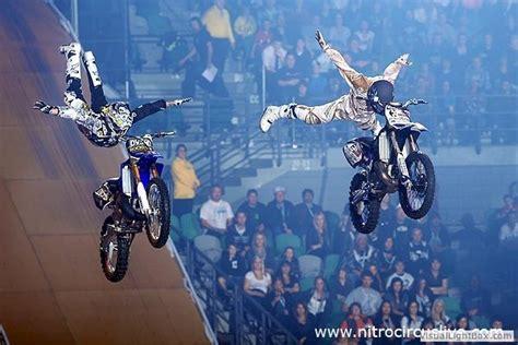 travis pastrana motocross gear 30 best nitro circus 2014 tour images on pinterest nitro