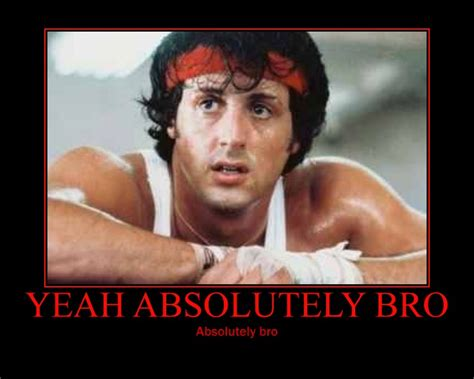 Rocky Meme - rocky balboa 1 by chicho234 on deviantart