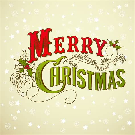 merry xmas christmas cards greeting cards ecards gift cards   gf bf friends