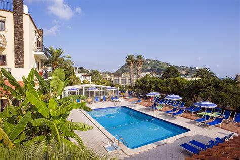 best hotels in ischia italy hotel terme principe isola d ischia italy lacco ameno