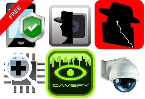 best free spyware for android phones the best app for android free