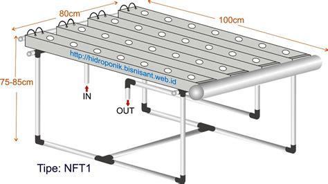 Jual Rockwool Bojonegoro alat hidroponik alat hidroponik