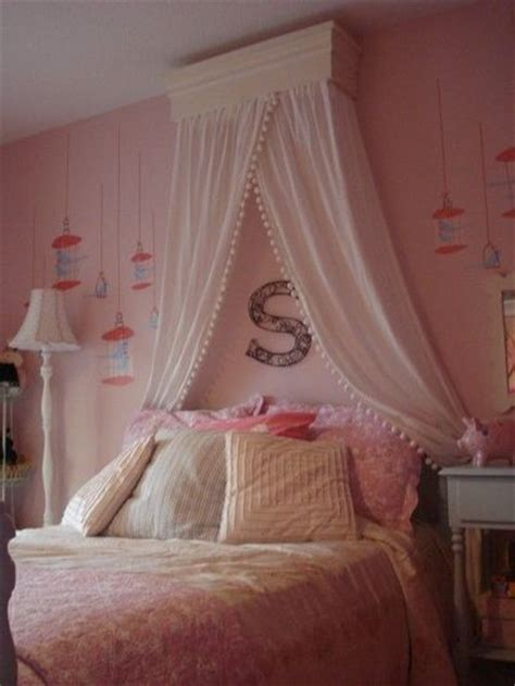 drapes over bed love the curtains over the bed kids rooms juxtapost