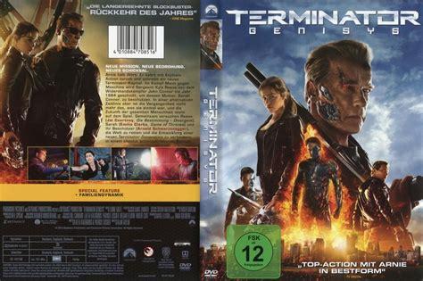 Dvd Terminator Genisys Bluray 25gb terminator 5 genisys dvd oder leihen