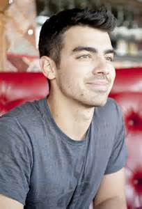 joe jonas alchetron the free social encyclopedia